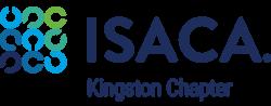 ISACA Kingston Chapter